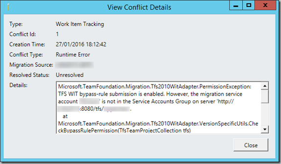 Microsoft Teams Exe Location